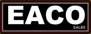 eacologo