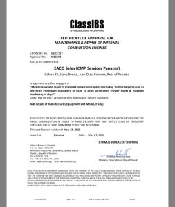 actualizacion-de-certificacion-ibs